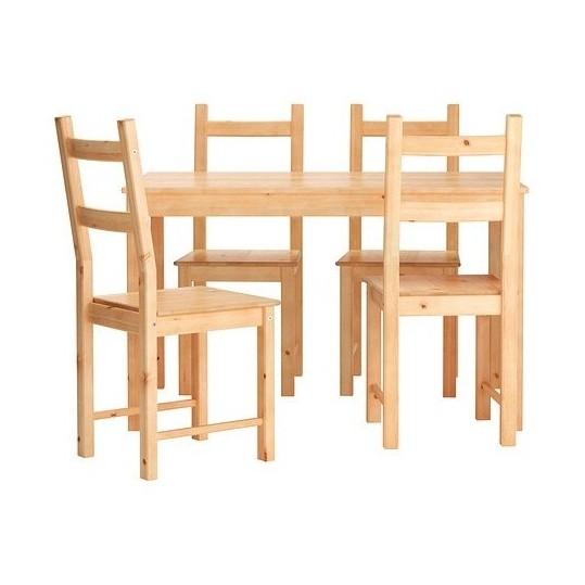 Мебель для общепита