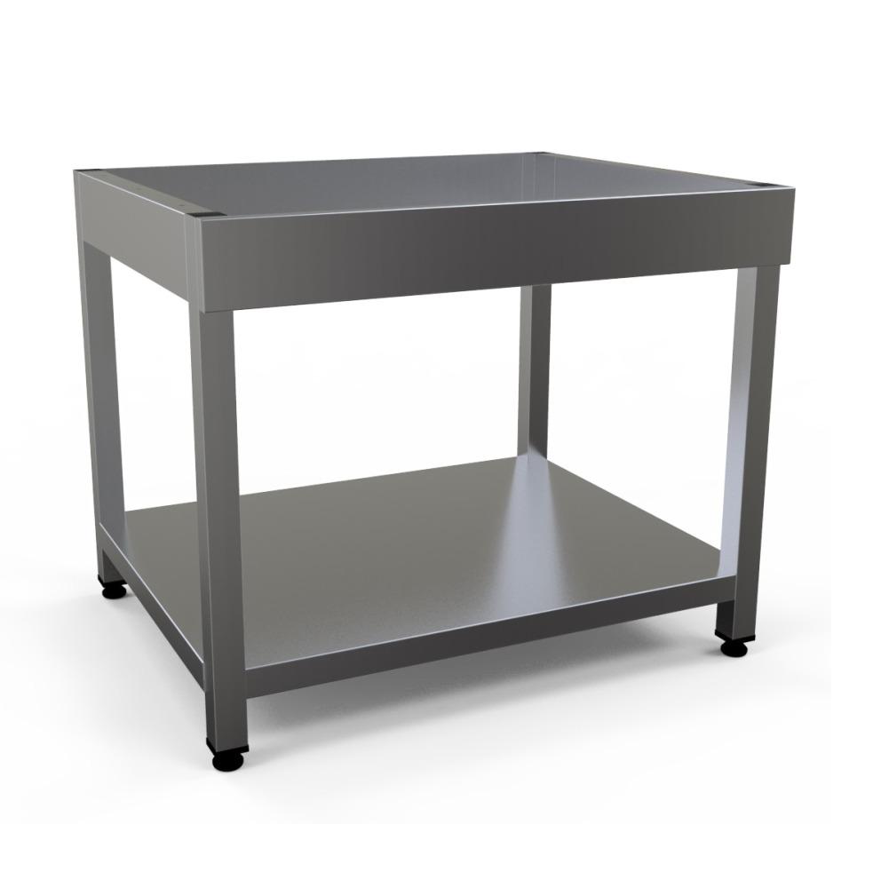 Подставка для индукционной плиты I7-4