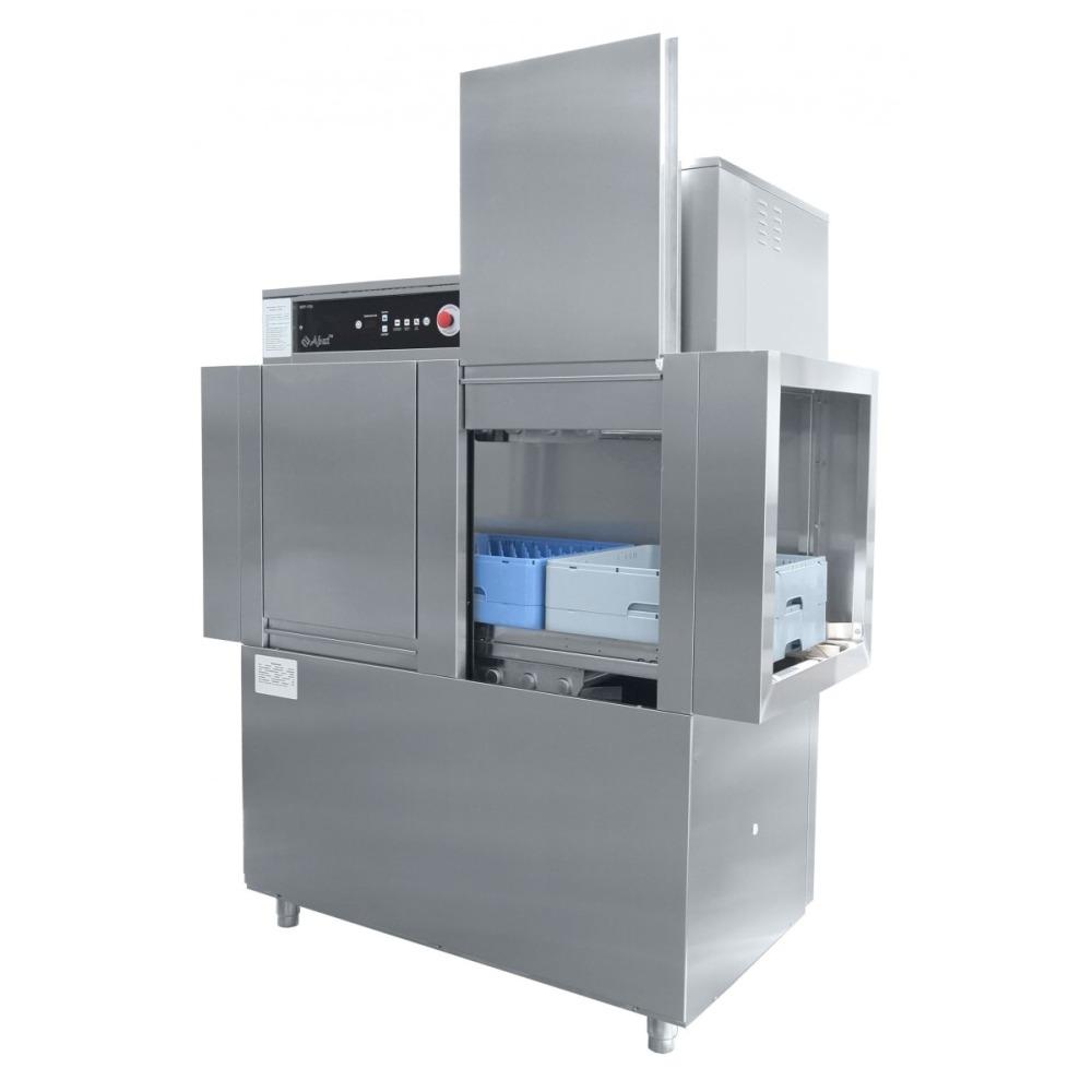 Конвеерная посудомоечная машина МПТ-1700-01
