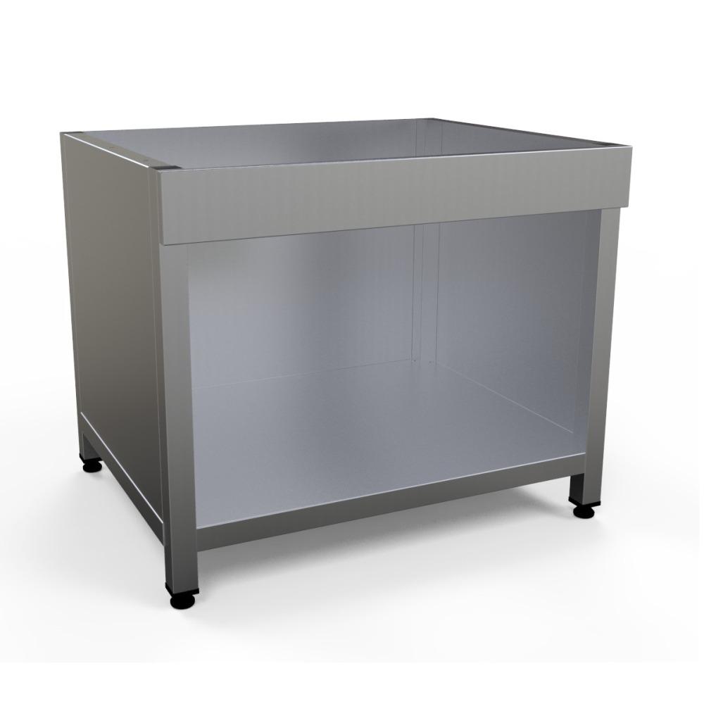 Подставка для индукционной плиты I7-4T